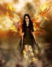 angel_fire_by_tryskell-d6djd8z