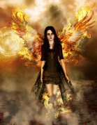 angel_fire_by_tryskell-d6djd8z