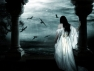 Beautiful-Gothic-Wallpaper-Picture-8165