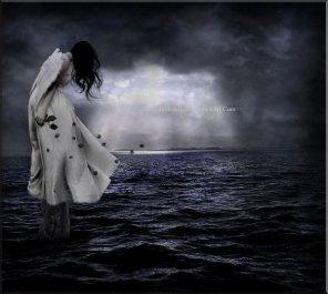 _Fallen_Angel__by_BlackRibbonRose