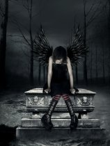 gothic_dark_angel