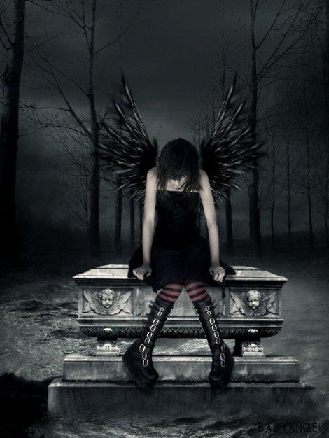 gothic_dark_angel