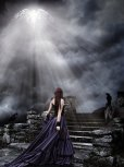 light_angel_dark_gothic_by_amott128-d62gzyw