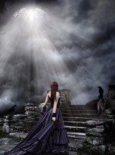 light_angel_dark_gothic_by_amott128-d62gzyw