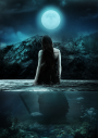 moon_girl_by_0_maryo_0-d5h6cvf