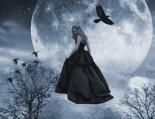 moon_girl_by_thanigaiarasu-d497uo4