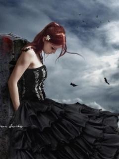 sad-angel_00106633
