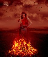 fire_goddess_by_bloomingrosexeniia-d57g3f5