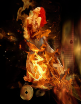 goddess_of_fire_by_otbwriter-d69d52a